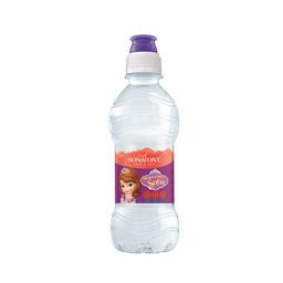 Água Mineral Sem Gás Bonafont Kids 300 mL