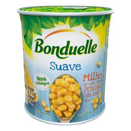 Milho Verde Em Conserva Light Bonduelle 225G