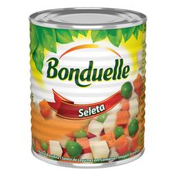 Seleta De Legumes Bonduelle 300 g