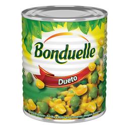 Mix De Legumes Bonduelle 300 g