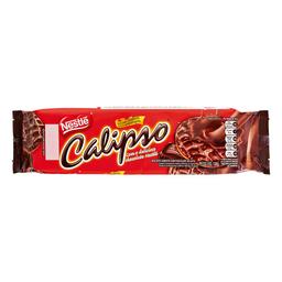 Biscoito Chocolate Calipso 130 g