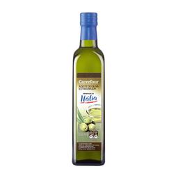 Azeite Italiano Extra Virgem Carrefour 500 mL