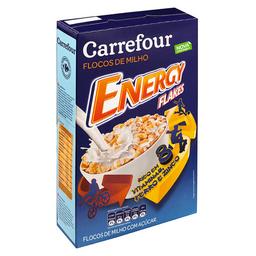 Cereal Matinal Tradicional Carrefour 300 g