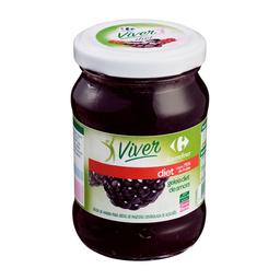 Geléia Diet Amora Carrefour Viver 200 g