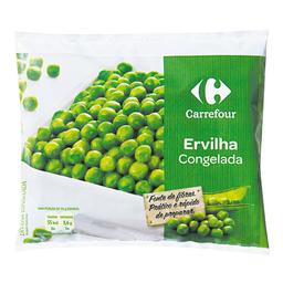 Ervilha Congelada Carrefour 300 g