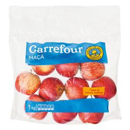 Maçã Gala Fresca Carrefour 1Kg