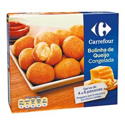 Bolinha Queijo Carrefour 300 g