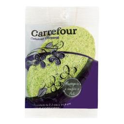 Esponja Para Banho Carrefour