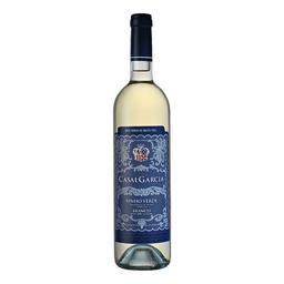 Vinho Branco Seco Casal Garcia Premium 750 mL
