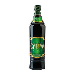 Coquetel Alcoólico Cativa Catuaba 1 Litro