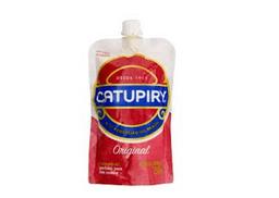 Requeijão Cremoso Original Catupiry Culinário 250 g