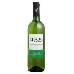 Vinho Branco Suave Chalise Herbemont, Niágara E Seyve Villard