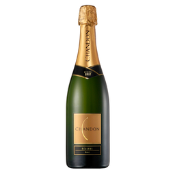 Espumante Chandon Brut Branco 750Ml