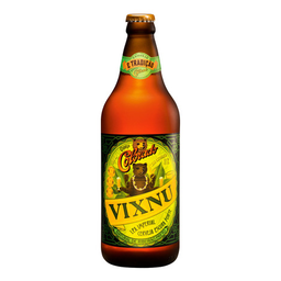Cerveja Colorado Ipa Imperial 600 mL