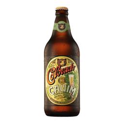 Cerveja Colorado Pale Lager 600 mL