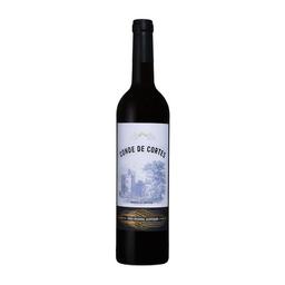 Vinho Tinto Conde De Cortes 750 mL