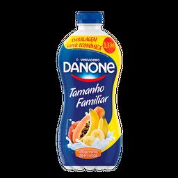 Iogurte Líquido Danone Vitaminas 1350G