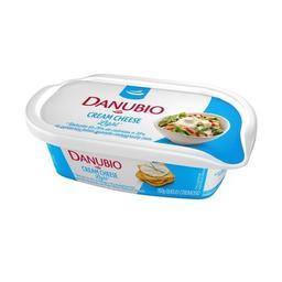 Cream Cheese Light Danubio 150G
