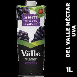Del Valle Nectar Uva 1L