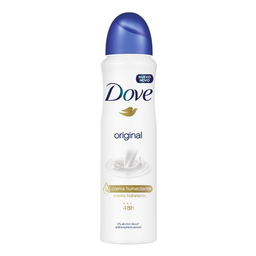 LEVE 3 PAGUE 2 Desodorante Aerosol Dove Original Feminino 150Ml/