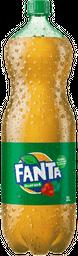 Refrigerante Fanta Guaraná Garrafa 2L