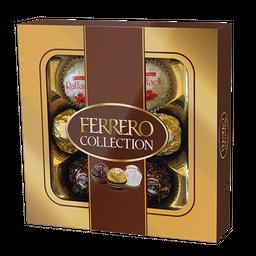 Ferrero Collection 77g