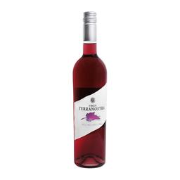 Vinho Rosé Suave Finca Terranostra 750 mL