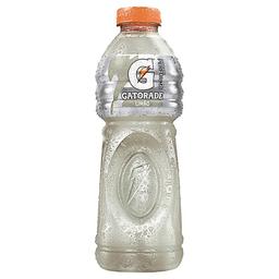 Gatorade Sabor Limão 500 mL