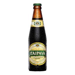 Cerveja Itaipava Malzbier Lager 355 mL