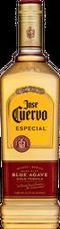 Jose Cuervo Gold 750ml