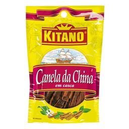 Canela Tradicional Kitano 20 g