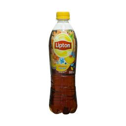 Chá Ice Tea Pessêgo Lipton 500 mL