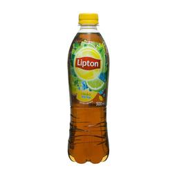 Chá Ice Tea Limão Lipton 500 mL