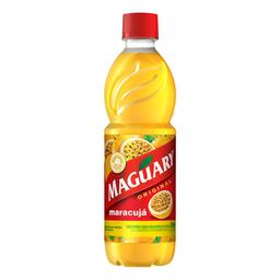 Suco De Maracujá Maguary 500 mL