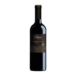Vinho Tinto Manto Blanco Reserva Cabernet Sauvignon 750 mL
