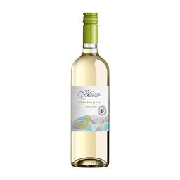 Vinho Branco Manto Blanco Sauvignon Blanc 750 mL