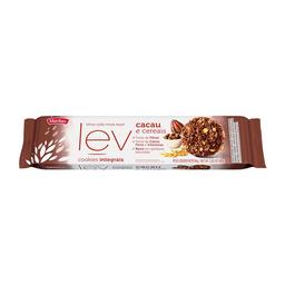 Cookie Integral De Cacau E Cereais Marilan 80 g