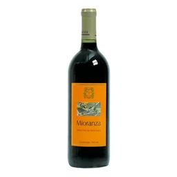 Vinho Tinto Seco Mioranza 750 mL