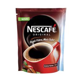 Café Solúvel Em Pó Nescafé 50 g