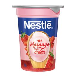 LEVE 4 PAGUE 3 NESTLE BiCam Iogurte Morango 28x150g BR