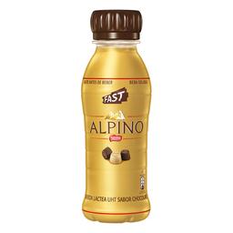 Bebida Láctea De Chocolate Alpino 280 mL