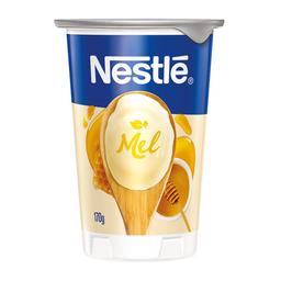 Iogurte Integral Nestlé Mel 170 g