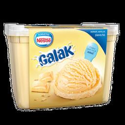 Sorvete Galak Nestlé 1,5 Litros