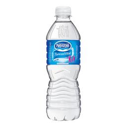 Água Mineral Sem Gás Nestlé Pureza Vital 510Ml