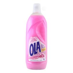 Lava Roupas Ola Original 1000 mL