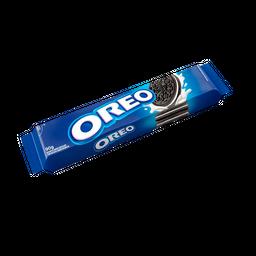 Biscoito OREO Original 90 g
