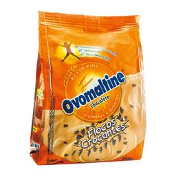 Achocolatado Em Pó Ovomaltine 190 g