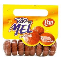 Pão De Mel Pan 100 g