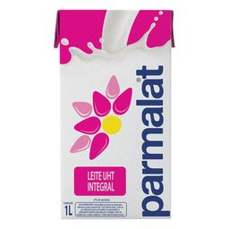 Leite Integral Uht Tipo A Parmalat 1 Litro