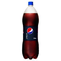 Pepsi Cola 2 Litros
